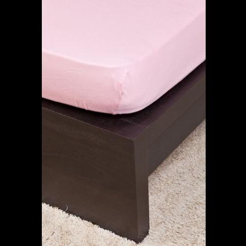 Naturtex-Rózsaszín-Jersey