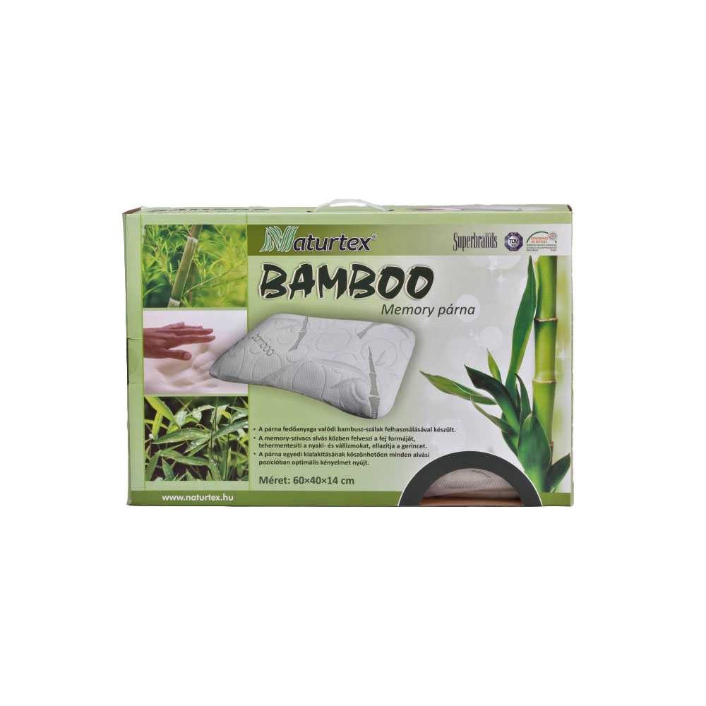 Naturtex_Bamboo_memory_doboz