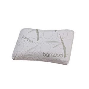 Naturtex_Bamboo_memory_parna