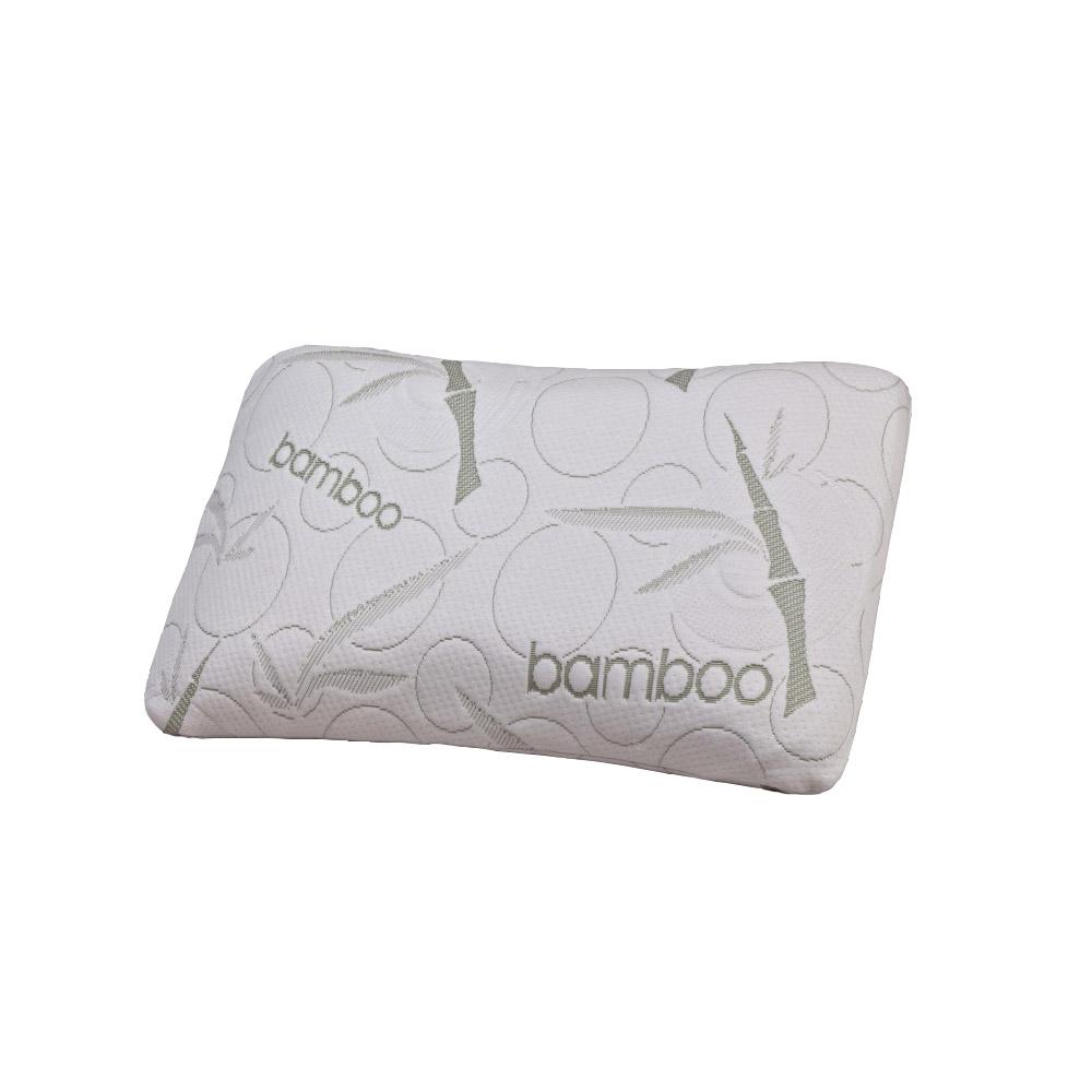... Naturtex Bamboo memory párna. Naturtex Bamboo memory parna.  Naturtex Bamboo memory doboz. Naturtex Bamboo memory parna doboz ec0e4a0e54