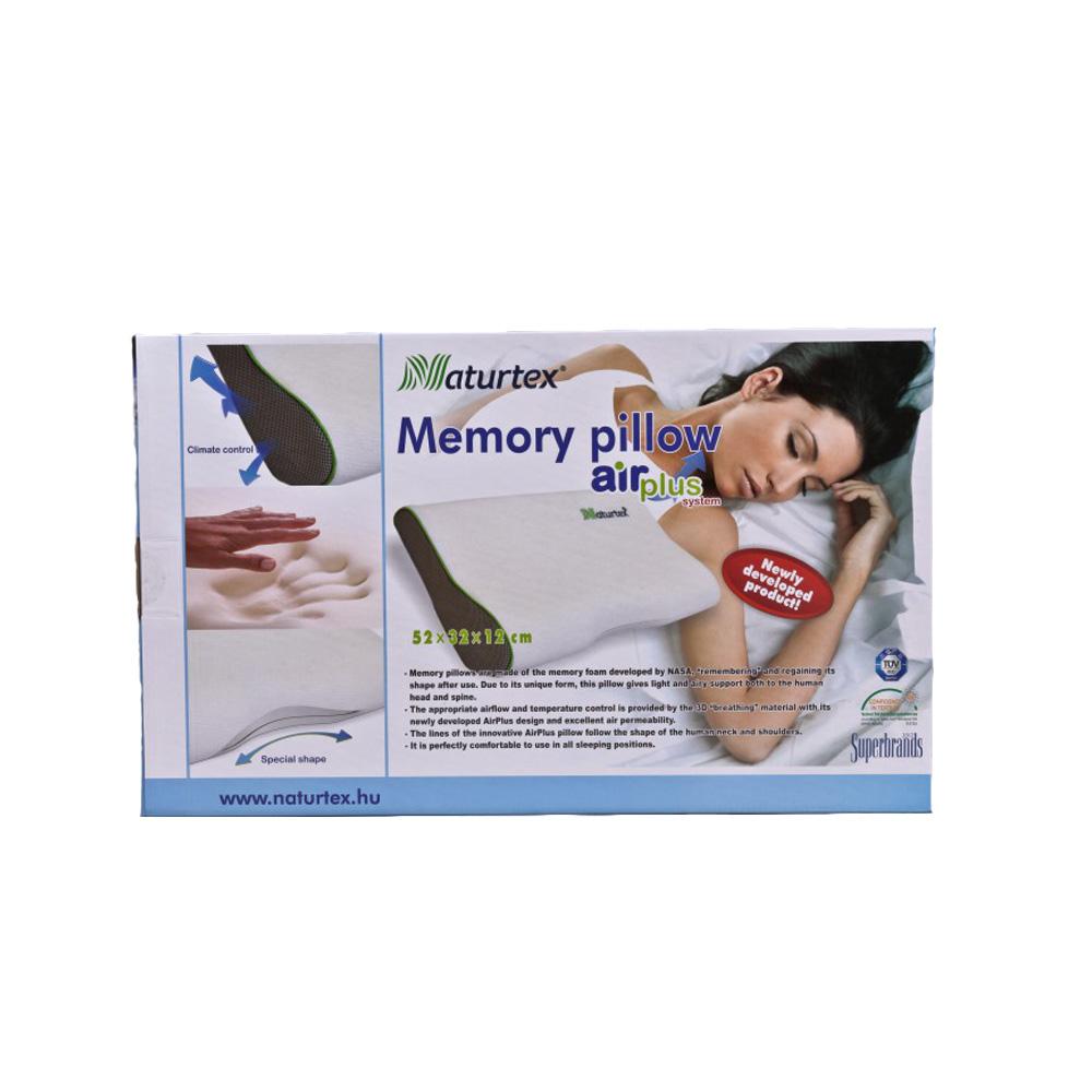 naturtex_airplus_memory_doboz