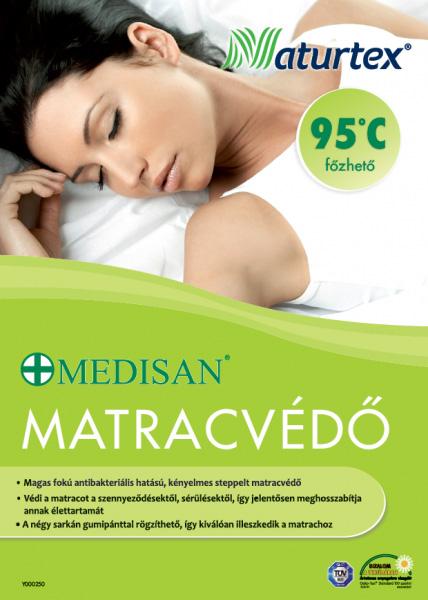naturtex_medisan_matracvedo_betetlap