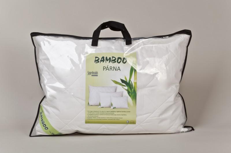 ... Naturtex Bamboo párna család. naturtex bamboo parna csalad.  naturtex bamboo parna. naturtex Bamboo nagyparna. naturtex Bamboo felparna 81cb99100b