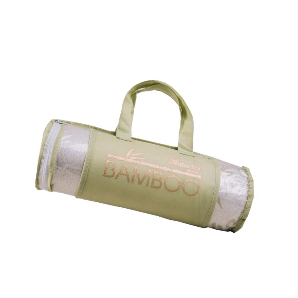 Naturtex Memory Bamboo Basic párna – Paplanbirodalom e5facff8fc